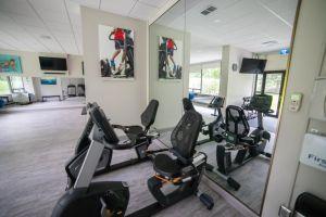 JA 75 Wynford Heights Cres Unit 2501 37 Gym 3