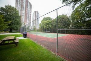 JA 75 Wynford Heights Cres Unit 2501 38 Tennis Court