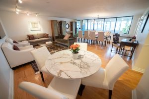 JA 75 Wynford Heights Cres Unit 2501 3 Living Room 1