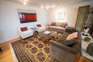 JA 75 Wynford Heights Cres Unit 2501 8 Living Room 3
