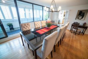 JA 75 Wynford Heights Cres Unit 2501 9 Dining 4